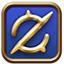 gunbreaker-daevas-fashion-icon2