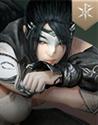 black-desert-kunoichi