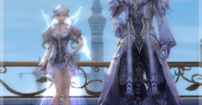 aion-daevas-fashion-set-tissu-balique-elyseen-dragon-sage