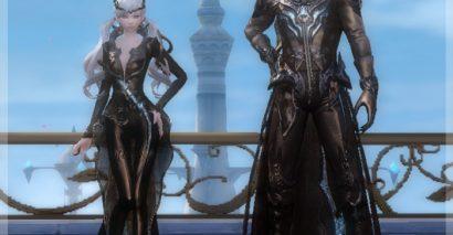 aion-daevas-fashion-set-tissu-katalam-jormungand-sorcier-spirit