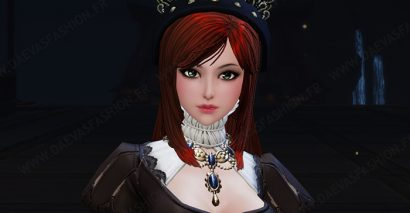 revelation-online-costume-skin-chapeau-night-rose-ornements
